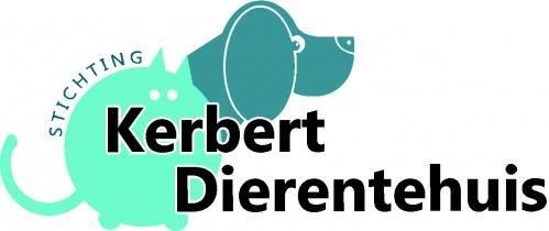 Kerbert